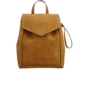 Loeffler Randall Women's Mini Backpack - Sienna
