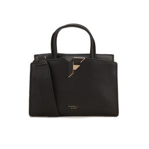 Fiorelli Women's Brompton Mini Tote Bag - Black