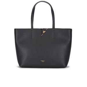 Fiorelli Women's Tate Tote Bag - Black Casual