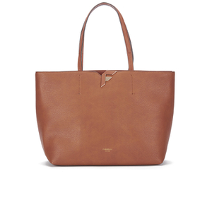Fiorelli Women's Tate Tote Bag - Tan Casual
