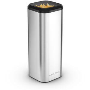 Morphy Richards 970254 Equip Pasta Jar - Stainless Steel