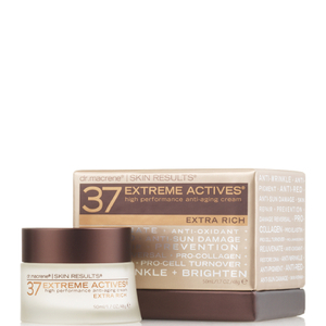 37 Actives Extra Rich High Performance Anti-Aging Cream 1.7oz