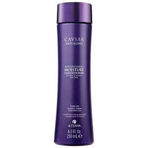 Alterna Caviar Anti-Aging Replenishing Moisture Conditioner 8.5oz
