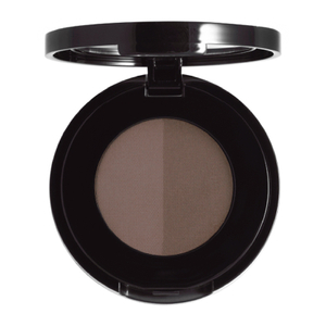 Anastasia Brow Powder Duo - Ash Brown