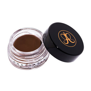 Anastasia Dipbrow Pomade - Dark Brown