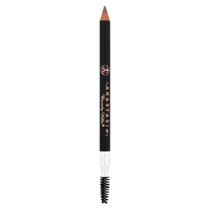 Anastasia Perfect Brow Pencil - Blonde