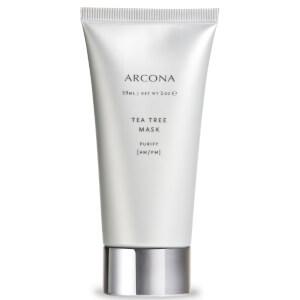 ARCONA Tea Tree Mask 2oz