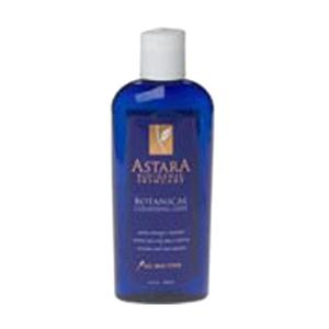 Astara Botanical Cleansing Gele