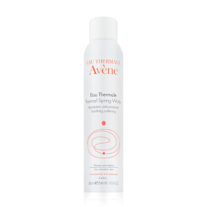 Avène Thermal Spring Water 10.1oz (Worth $28)