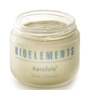 Bioelements Kerafole