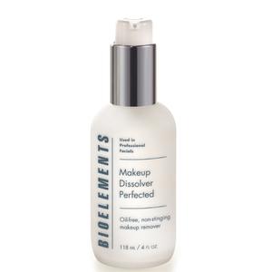 Bioelements Makeup Dissolver Perfected