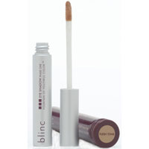 Blinc Eye Shadow Base Primer - Flesh Tone 6.8ml