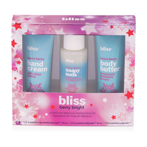 Bliss Berry Bright