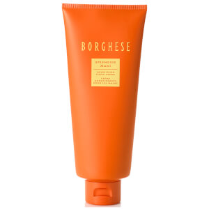 Borghese Splendide Mani Smoothing Hand Cream (207ml)