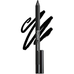 butter LONDON Wink Eye Pencil - Union Jack Black