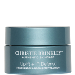 Christie Brinkley Skincare Products Buy Online Skinstore