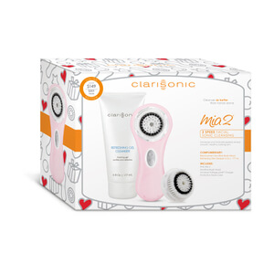 Clarisonic Mia 2 Value Set - Pink