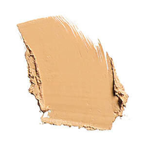 Dermablend Cover Crème Full Coverage Foundation Make-Up with SPF30 for All-Day Hydration - 30 Warm - Yellow Beige