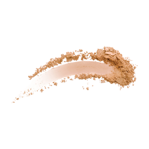 Dermablend Intense Powder Camo Foundation - Bronze