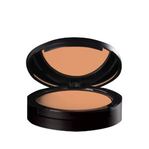 Dermablend Intense Powder Camo Foundation - Caramel