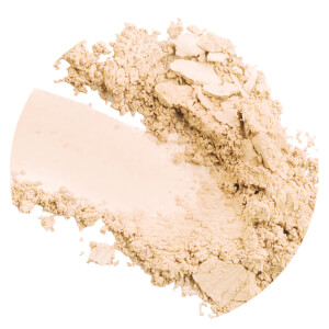 Dermablend Intense Powder Foundation Make-Up for Medium to High Coverage with Matte Finish - 0C Ivory