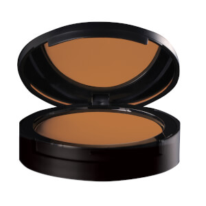 Dermablend Intense Powder Camo Foundation - Suede