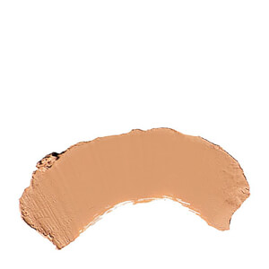 Dermablend Quick-Fix Concealer Stick with SPF30 for Full Coverage - 35 Cool - Medium