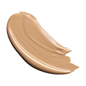 Dermablend Smooth Liquid Camo Foundation - Sepia