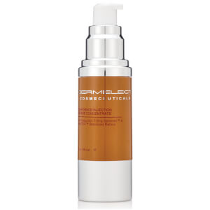 Dermelect Confidence Injection Crease Concentrate