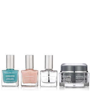 Dermelect Nail Recovery System (Worth $62)