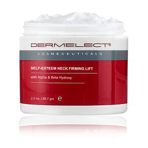 Dermelect Self Esteem Neck Firming Lift