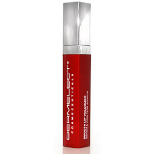 Dermelect Smooth Lip Volumizer