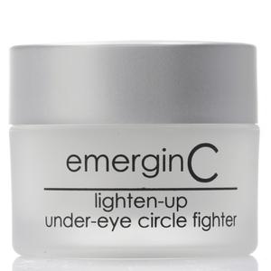 EmerginC Lighten Up Under Eye Circle Fighter