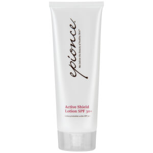Epionce Active Shield Lotion SPF 30 Plus
