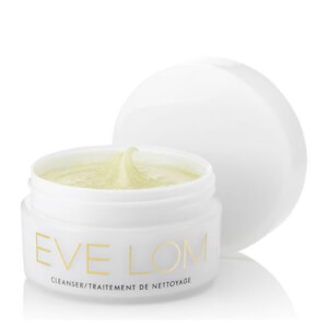 Eve Lom Cleanser 1.7oz