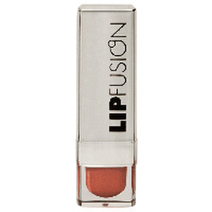 Fusion Beauty LipFusion Plump and Shine Lipstick - Silk Stocking: Image 1
