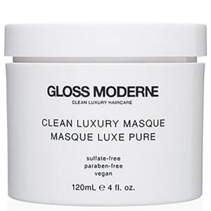 GLOSS Moderne Clean Luxury Masque