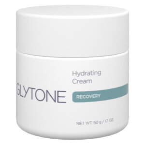 Glytone Hydrating Cream