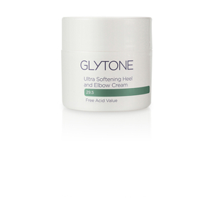 Glytone Ultra Softening Heel and Elbow Cream