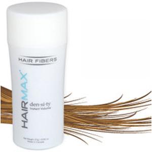 HairMax Hair Fibers - Sandy Blonde