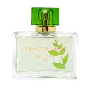 Hampton Sun Privet Bloom Eau de Toilette