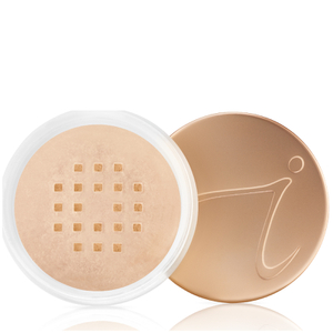 Jane Iredale Amazing Base SPF 20 - Light Beige