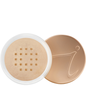jane iredale Amazing Base Mineral Foundation SPF20 - Satin