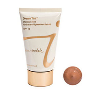 jane iredale Dream Tint Moisture Tint SPF 15 - Warm Bronze