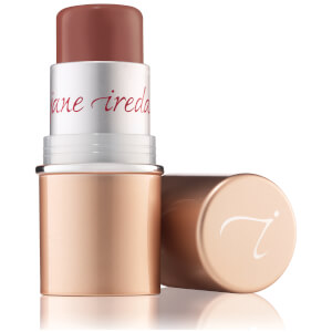 jane iredale In Touch Cream Blush Stick - Chemistry