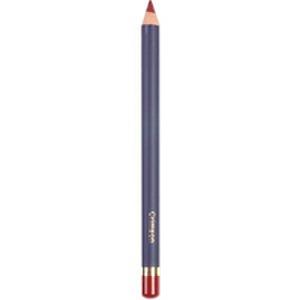 Jane Iredale Lip Pencil - Crimson