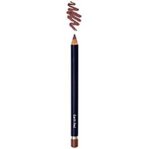 jane iredale Lip Pencil - Earth Red