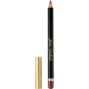 Jane Iredale Lip Pencil - Terra-Cotta