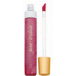 jane iredale PureGloss Lip Gloss - Candied Rose
