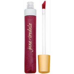 Jane Iredale PureGloss Lip Gloss - Cosmo